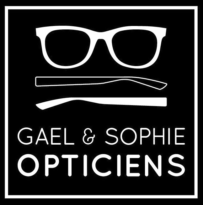 Gaël & Sophie Opticiens