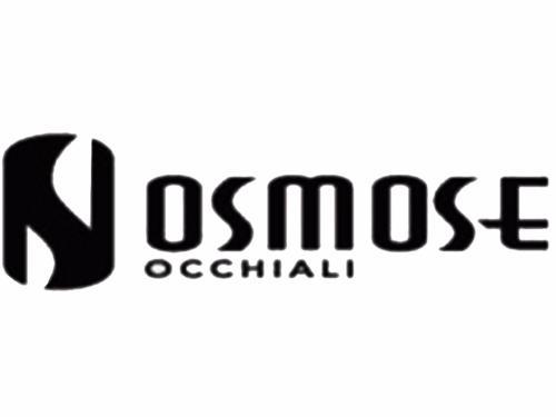 logo marque lunettes optiques clip aimante osmose