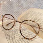 lunettes de vue ecaille rose femme marque whistler hills opticiens gael et sophie à saint-gilles du gard 30800