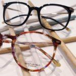 lunettes de vue femme whistler hills écaille coloré rose rouge bleu violet opticiens saint-gilles 30800