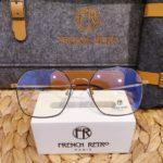 lunettes de vue femme collection french retro