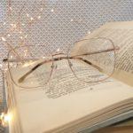 lunettes femme forme tendance or whistler hills opticien gael et sophie saint-gilles 30800